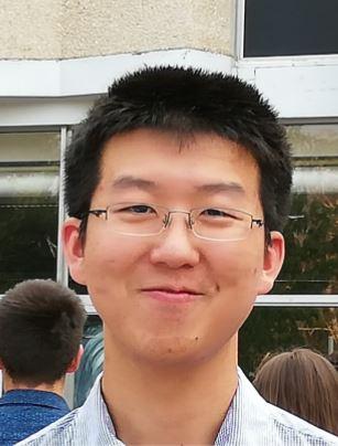 Zigi Yuan